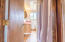 529 & 531 SW 32nd St, Lincoln City, OR 97367 - 537 Bathroom