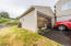 529 & 531 SW 32nd St, Lincoln City, OR 97367 - Double garage
