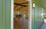 1322 NW Voyager Way, Seal Rock, OR 97376 - Entry