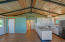 1322 NW Voyager Way, Seal Rock, OR 97376 - Great Room