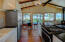 1322 NW Voyager Way, Seal Rock, OR 97376 - Kitchen - Great Room