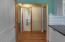 1322 NW Voyager Way, Seal Rock, OR 97376 - Bedroom - Hallway