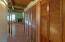 1318 NW Voyager Way, Seal Rock, OR 97376 - Entry Hall