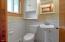 1318 NW Voyager Way, Seal Rock, OR 97376 - Bathroom