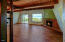 1318 NW Voyager Way, Seal Rock, OR 97376 - Great Room