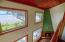 1318 NW Voyager Way, Seal Rock, OR 97376 - Bedroom 1