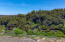 1318 NW Voyager Way, Seal Rock, OR 97376 - Beachfront