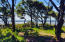 1318 NW Voyager Way, Seal Rock, OR 97376 - Trail