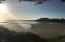 215-219 W 2nd St, Yachats, OR 97498 - Yachats Beach