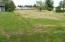 1211 SE River Rd, Toledo, OR 97391 - .73 Acre