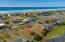 1205 NW Pacific Way, Waldport, OR 97394 -  Waldport