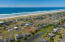1205 NW Pacific Way, Waldport, OR 97394 - 1205 NW Pacific Way
