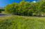 LOT 100 Scenic Lp, Newport, OR 97365 -  Newport