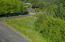 LOT 100 Scenic Lp, Newport, OR 97365 - Lot 100 Scenic Lp