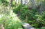 80 NW 70th St, Newport, OR 97365 - Creek trail