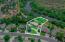 1737 W Alleluia Ave, Hermiston, OR 97838 - Aerial-2