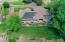 1737 W Alleluia Ave, Hermiston, OR 97838 - Aerial-11