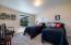 3943 Summit Ridge Cir, Depoe Bay, OR 97341 - 2nd bedroom