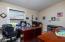 3943 Summit Ridge Cir, Depoe Bay, OR 97341 - 3rd bedroom or den
