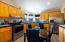 3943 Summit Ridge Cir, Depoe Bay, OR 97341 - Kitchen