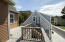 2697 SW Beach Ave, Lincoln City, OR 97367 - Carriage House