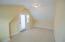 2697 SW Beach Ave, Lincoln City, OR 97367 - Bonus Room above garage