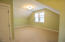 2697 SW Beach Ave, Lincoln City, OR 97367 - Second Floor Master Bdrm