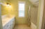 2697 SW Beach Ave, Lincoln City, OR 97367 - Master Bathroom