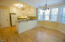 2697 SW Beach Ave, Lincoln City, OR 97367 - Kitchen