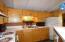 11854 SE Cedar St, South Beach, OR 97366 - Kitchen Detail 2