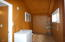 11854 SE Cedar St, South Beach, OR 97366 - Bonus Room