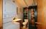 11854 SE Cedar St, South Beach, OR 97366 - Bathroom