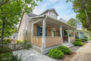 2697 SW Beach Ave, Lincoln City, OR 97367 - Olivia Beach Home