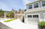 2697 SW Beach Ave, Lincoln City, OR 97367 - Garage