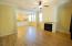 2697 SW Beach Ave, Lincoln City, OR 97367 - Wood Floors