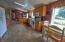 845 NW James Franks Ave, Siletz, OR 97380 - Kitchen