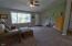 845 NW James Franks Ave, Siletz, OR 97380 - Living