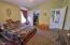 845 NW James Franks Ave, Siletz, OR 97380 - Master