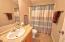 845 NW James Franks Ave, Siletz, OR 97380 - Bath 2