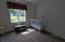 845 NW James Franks Ave, Siletz, OR 97380 - Bed 2