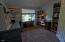 845 NW James Franks Ave, Siletz, OR 97380 - Bed 3
