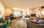 2235 NW Inlet Ave, Lincoln City, OR 97367 - DSC03321-HDR-SEO-YOUR-IMAGE