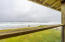 2235 NW Inlet Ave, Lincoln City, OR 97367 - DSC03345-HDR-SEO-YOUR-IMAGE