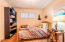2235 NW Inlet Ave, Lincoln City, OR 97367 - DSC03372-HDR-SEO-YOUR-IMAGE