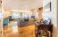 2235 NW Inlet Ave, Lincoln City, OR 97367 - DSC03378-HDR-SEO-YOUR-IMAGE