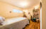 2235 NW Inlet Ave, Lincoln City, OR 97367 - DSC03381-HDR-SEO-YOUR-IMAGE