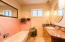2235 NW Inlet Ave, Lincoln City, OR 97367 - DSC03387-HDR-SEO-YOUR-IMAGE