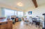 2235 NW Inlet Ave, Lincoln City, OR 97367 - DSC03414-HDR-SEO-YOUR-IMAGE