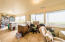 2235 NW Inlet Ave, Lincoln City, OR 97367 - DSC03417-HDR-SEO-YOUR-IMAGE