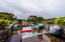 2235 NW Inlet Ave, Lincoln City, OR 97367 - DSC03453-HDR-SEO-YOUR-IMAGE